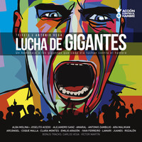 Thumbnail for the Alejandro Sanz - El Sitio De Mi Recreo link, provided by host site