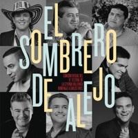 Thumbnail for the Carlos Vives - El Sombrero de Alejo [Canción Oficial 51º Festival de la Leyenda Vallenata Homenaje a Carlos Vives] link, provided by host site