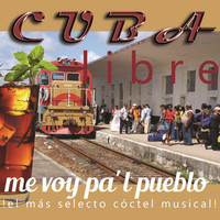 Thumbnail for the Orquesta Hermanos Castro - El Trago link, provided by host site