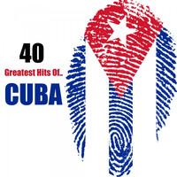 Thumbnail for the Eliades Ochoa - El vaivén de mi carreta link, provided by host site