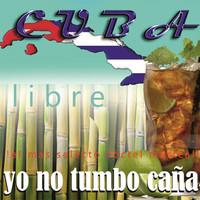 Thumbnail for the La Sonora Matancera - El Vaquero link, provided by host site