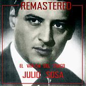 Thumbnail for the Julio Sosa - El varón del tango link, provided by host site