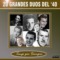 Thumbnail for the Armando Laborde - El Viento Me Cuenta Cosas link, provided by host site