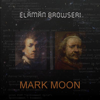 Thumbnail for the Mark Moon - Elämän Browseri link, provided by host site