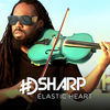 Thumbnail for the D-Sharp - Elastic Heart link, provided by host site