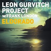 Thumbnail for the Frank London - Eldorado link, provided by host site