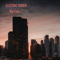 Thumbnail for the Big Fish - Electric Shock link, provided by host site