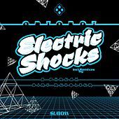 Thumbnail for the Optobot - Electric Shocks link, provided by host site