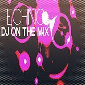 Thumbnail for the Aeronautics - Electrica Salsa (Daniele Petronelli Remix) link, provided by host site