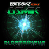 Thumbnail for the Osmik - Electrifight link, provided by host site