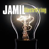 Thumbnail for the Jamil - Electrifying link, provided by host site