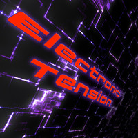 Thumbnail for the John Costello III - Electronic Tension link, provided by host site