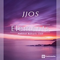 Thumbnail for the Jjos - Elements link, provided by host site