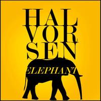 Thumbnail for the Halvorsen - Elephant link, provided by host site