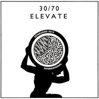 Thumbnail for the 30/70 - Elevate link, provided by host site