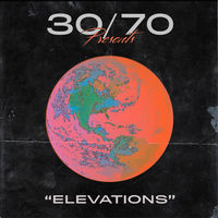 Thumbnail for the 30/70 - Elevations link, provided by host site