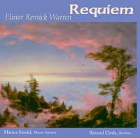 Thumbnail for the Elinor Remick Warren - Elinor Remick Warren: Requiem link, provided by host site
