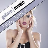 Thumbnail for the DJ Boyko - Elizabeth link, provided by host site