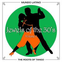 Thumbnail for the Edgardo Donato - Ella Es Así link, provided by host site