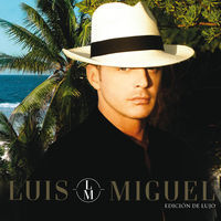 Thumbnail for the Luis Miguel - Ella Es Así link, provided by host site