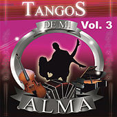 Thumbnail for the Horacio Lagos - Ella Es Así link, provided by host site