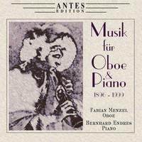 Thumbnail for the Elliott Carter - Elliot Carter: Pastoral fuer Englischhorn und Klavier link, provided by host site