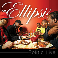 Thumbnail for the Politic Live - Ellipsis link, provided by host site