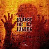 Thumbnail for the Filo - Eloge de la limite link, provided by host site