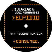Thumbnail for the Loui Fernandez - Elpidio (A++ Reconstruktion) link, provided by host site