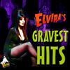 Thumbnail for the El-Vira - Elvira's Gravest Hits link, provided by host site