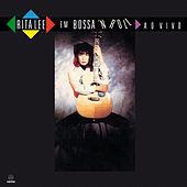 Thumbnail for the Rita Lee - Em Bossa 'N Roll (Edição Comemorativa - 25 Anos) - Ao Vivo link, provided by host site