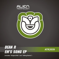 Thumbnail for the Dean R - Em's Song link, provided by host site