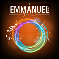 Thumbnail for the Emmanuel - Emmanuel 2020 link, provided by host site