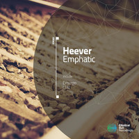 Thumbnail for the Heever - Emphatic link, provided by host site