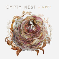 Thumbnail for the Mree - Empty Nest link, provided by host site