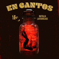 Thumbnail for the iLe - En Cantos link, provided by host site