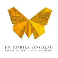 Thumbnail for the Kartellen - En fjärils vingslag link, provided by host site