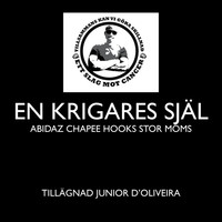 Thumbnail for the Stor - En krigares själ link, provided by host site
