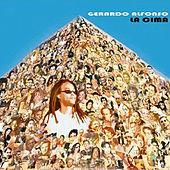 Thumbnail for the Gerardo Alfonso - En la Era de los Ciegos link, provided by host site