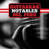 Thumbnail for the Felix Casaverde - En un Atardecer link, provided by host site
