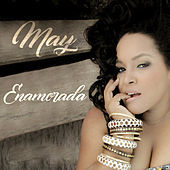 Thumbnail for the El May - Enamorada link, provided by host site