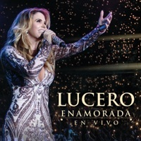 Thumbnail for the Lucero - Enamorada (En Vivo) link, provided by host site
