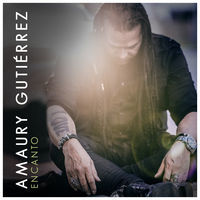 Image of Amaury Gutiérrez linking to their artist page due to link from them being at the top of the main table on this page