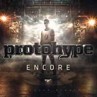 Thumbnail for the Protohype - Encore link, provided by host site