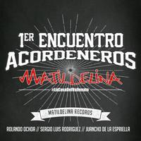 Thumbnail for the Rolando Ochoa - Encuentro Acordeneros link, provided by host site