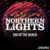 Thumbnail for the Northern Lights - End of the World link, provided by host site