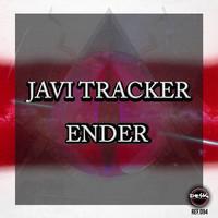 Thumbnail for the Javi Tracker - Ender link, provided by host site