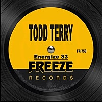 Image of Todd Terry linking to their artist page due to link from them being at the top of the main table on this page