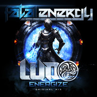 Thumbnail for the Ludo - Energize link, provided by host site