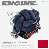 Thumbnail for the Jay Park - ENGINE (Prod. By CODE KUNST) link, provided by host site